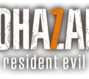 FiliusLunae/Disponible la demo Kitchen de Resident Evil 7 Biohazard