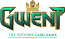 Twgwent trade mark logo.png