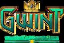 Gwent Polish logo.png