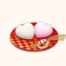 Red and White Heart Manju (TMR).png