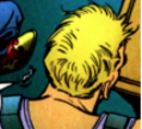 Dolph (Earth-616) from X-Men Children of the Atom Vol 1 2 001.png
