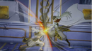 Future Rogue clashes with Natsu.png