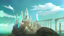 Wiki background - LD.png