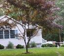 Ridgway Residence/Gallery