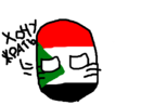 D113f6yvh.png