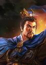Cao Cao 7 (ROTK13 DLC).jpg