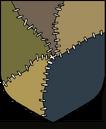 WappenBruderschaftohneBanner.PNG