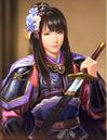 Shiki Aoki (ROTK13 DLC).png