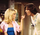 Laurie & Kelso