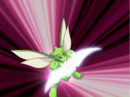 Trainer Scyther X-Scissor.png