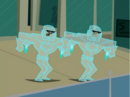 S02e18 GiW intangibility suits activated.png