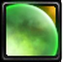 Mantis-Telekinetic Shielding.png