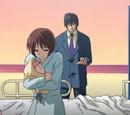 Elfen Lied Anime Transcript - Episode 10