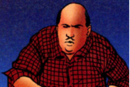 Stan (USA) (Earth-616) from X-Men Children of the Atom Vol 1 5 001.png