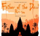Father of the Dead: Part 2