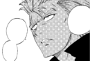 Laxus tells Gray his resolve.png