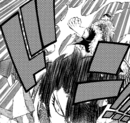 Laxus vs. Wall.png