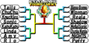 Egg-Cup-Tournament-Sonic-Pinball-Party.png