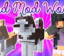 Mod Mod World