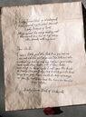 608 Sansa Brief Schwarzfisch.jpg