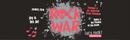 Rock-War header articles.png