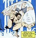 Primate (Earth-616) - Alpha Flight Annual Vol 1 2.jpg