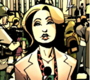 April Neemoy (Earth-22206) from Deadpool Wade Wilson's War Vol 1 1 001.png
