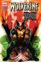 Wolverine Manifest Destiny Vol 1 4.jpg