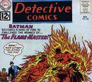Detective Comics Vol 1 308