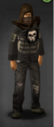 Survivor defiler vest.png