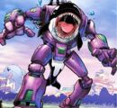 Tatanka-Tank (Earth-616) - Deadpool Bi-Annual Vol 1 1 001.jpg