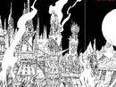 Realm of the Beasts - Alpha Flight Vol 1 24 001.jpg