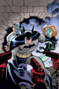 Batman Adventures Rogues Gallery Textless.jpg