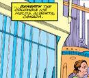 Freehold - Incredible Hulk Vol 1 400 001.jpg
