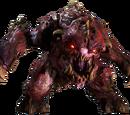 Demonio (Doom4)