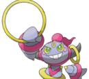 Hoopa(Confined)