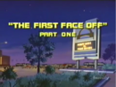 First Face-Off 01.png