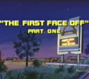 Mighty Ducks title cards
