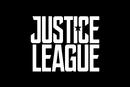 Justice League logo.png