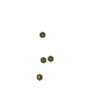 Chapel - Map (transparent) with objectives.png