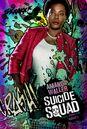 Amanda Waller comic character poster.jpg