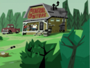 S01e08 General store.png