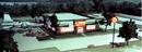 Cebulski's Steak House from Original Sin Vol 1 1 001.png