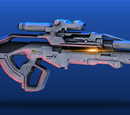 M-13 «Хижак»