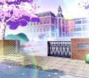 Chiarida Ozehi Academy