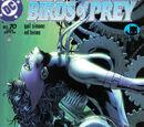 Birds of Prey Vol 1 70