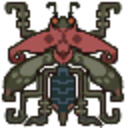 MH3-Bnahabra Icon.png