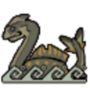 MH3-Epioth Icon.png