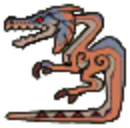 MH3-Jaggi Icon.png