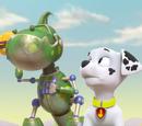Pups Save a Robo-Saurus/Quotes